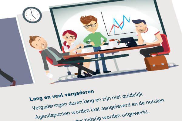 Tredion Business productivity